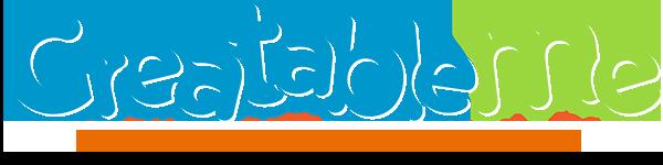 CreatableMe Logo